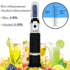 Alcohol, tester, carantifreezeliquid, freezingpoint