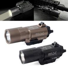 tacticallight, Flashlight, led, flashlighttorch