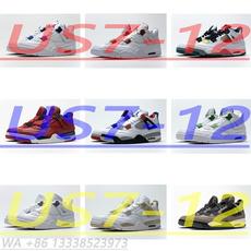 Sneakers, Outdoor, Sports & Outdoors, Men