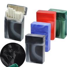 Box, case, Cigarettes, tobacco