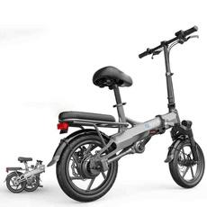 Mini, 3160km, Electric, Sports & Outdoors