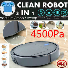 Home Supplies, dustcleaner, sweepingmachine, sweeperrobot