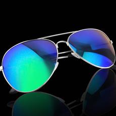 Outdoor Sunglasses, Fashion, unisex, Vintage