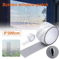 antimosquito, windownetmesh, insectscreen, holerepair
