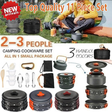 outdoorcookware, water, Kitchen & Dining, Outdoor