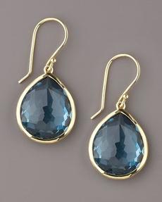 Silver Jewelry, DIAMOND, Love, Stud