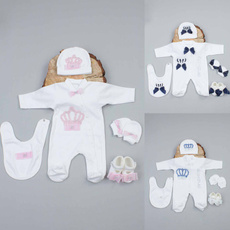 newbornclothing, King, Baby Girl, Fashion