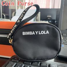 largecapacityhandbag, Shoulder Bags, lola, Outdoor