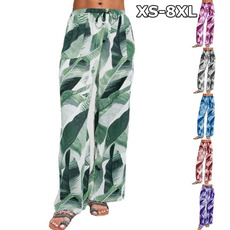trousers, pantsforwomen, pants, widelegpant