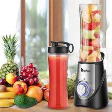 electricjuicer, lemonjuicer, fruitblendermachine, Ice