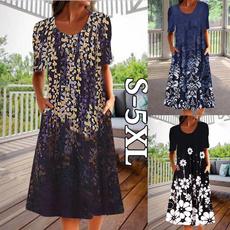 roupas femininas, ladiesfashionclothe, Fashion, sleeve dress