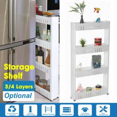 trolley, kitchenstoragerack, cornershelf, storagerack