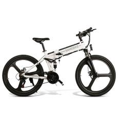 Bikes, Bicycle, 251350w, Electric