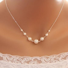 restoringancientway, Fashion, Jewelry, Gifts