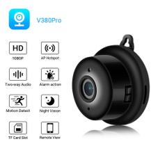 securitycamerasystem, Mini, spycamerawifi, nightvision