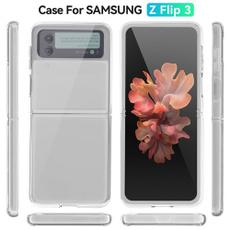 case, samsungzflip3cover, Samsung, galaxyzflip3cover
