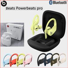 case, Headset, Earphone, beats