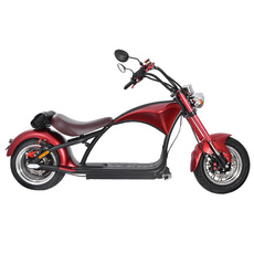 oneseat, 500w, Electric, brushles