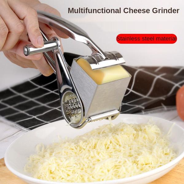 Steel, Cheese, Kitchen & Dining, cheesetool