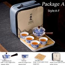 Home & Kitchen, ceramicteaset, chineseteaset, ceramicteacup
