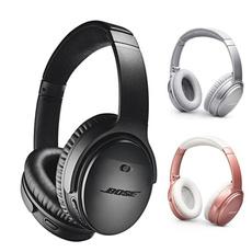 Headset, Fashion, Earphone, musicheadset