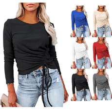 shirtsforwomen, blouse, Fashion, loosetopsforwomen