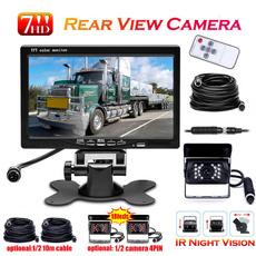 rv, backupcamera, Monitors, Car Electronics