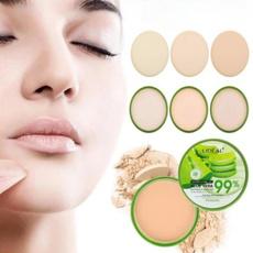 foundation, Concealer, pressedpowder, Beauty