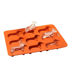 Kitchen & Dining, Kitchen & Home, Silicone, tray