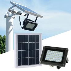 gardensolarlight, solarpoweredgadget, Garden, solarspotlight