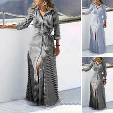 party, dressesforwomen, long dress, plus size dress