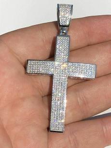 hip hop jewelry, Jewelry, Diamond Pendant, Necklaces Pendants