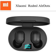 twsearphone, wirelessearphone, Bass, Headset