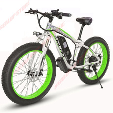 oneseat, 500w, Electric, Sports & Outdoors