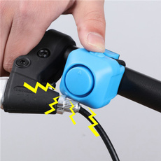 bikeaccessorie, Outdoor, Bicycle, Electric