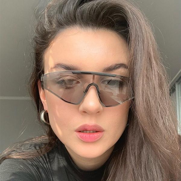 Summer, Fashion, UV Protection Sunglasses, fashion eyeglasses