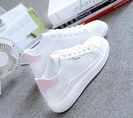 casual shoes, Summer, Platform Shoes, Womens Shoes