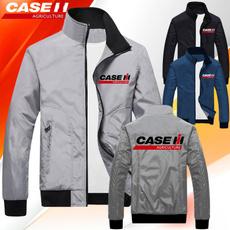 case, caseih, sportjacket, Winter