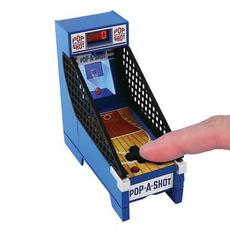 nostalgia, arcade