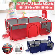 playpen, playballtent, safetyfence, Sports & Outdoors