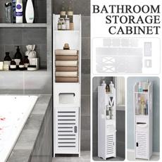 Bathroom, Bathroom Accessories, cupboard, Home & Living
