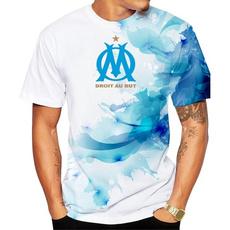 Mens T Shirt, Fashion, Shirt, summer t-shirts