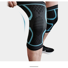 kneecover, Sleeve, Sports & Outdoors, Fitness