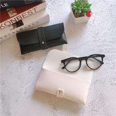 Box, sunglassesbag, Fashion, portable