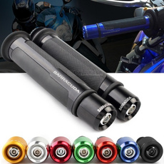 accessoiresmoto, motorcycleaccessorie, motorbike, Yamaha