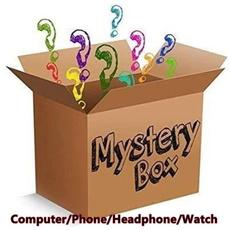 Headset, Earphone, Gifts, cellphone