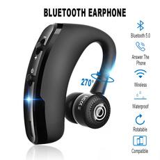 businessheadphone, wirelessearphone, Headset, bluetooth headphones