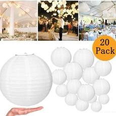 Outdoor, mariagedecoration, lanternsforwedding, lanternemariage