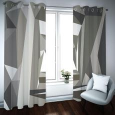 tende, tenda, curtainsforbedroom, rideauxdesalon