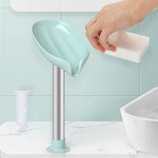 soapholderrack, storagerack, bathroomholder, Bathroom Accessories